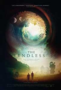 Infinitul - The Endless (2017) Film Online Subtitrat in Romana