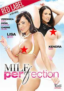 MILF Perfection (2018) Film Erotic Online
