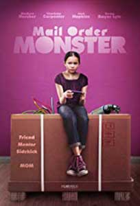 Mail Order Monster (2018) Online Subtitrat in Romana
