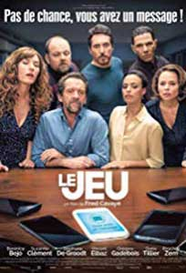 Nothing to Hide - Le jeu (2018) Film Online Subtitrat in Romana