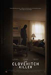 The Clovehitch Killer (2018) Film Online Subtitrat in Romana