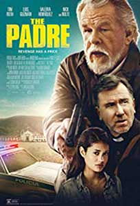 The Padre (2018) Film Online Subtitrat in Romana