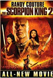 The Scorpion King: Rise of a Warrior (2008) Film Online Subtitrat in Romana