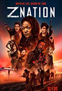 Z Nation (2014) Online Subtitrat in Romana