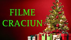 filme-craciun-online