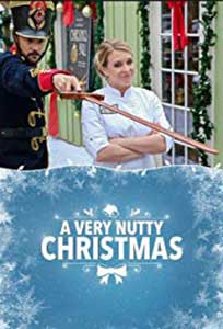 A Very Nutty Christmas (2018) Online Subtitrat in HD 1080p