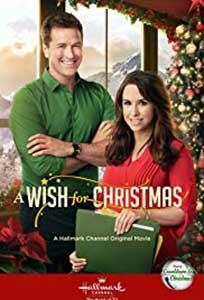 A Wish For Christmas (2016) Online Subtitrat in HD 1080p