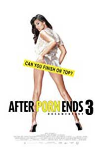 After Porn Ends 3 (2018) Online Subtitrat in HD 1080p