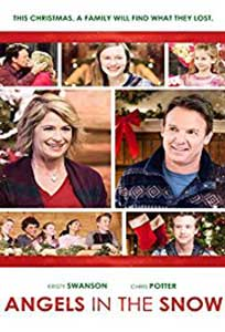 Angels in the Snow (2015) Online Subtitrat in HD 1080p