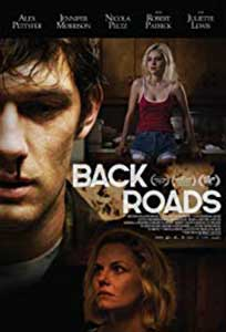Back Roads (2018) Film Online Subtitrat in Romana