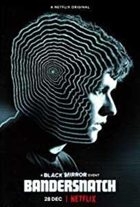 Black Mirror: Bandersnatch (2018) Online Subtitrat in HD 1080p