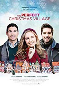 Christmas Perfection (2018) Online Subtitrat in HD 1080p