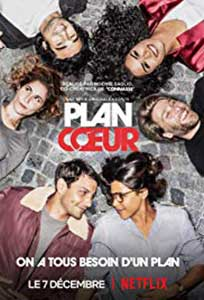 Dragoste de ocazie - The Hook Up Plan (2018) Online Subtitrat in Romana