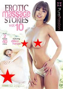 Erotic Massage Stories 10 (2018) Film Erotic Online