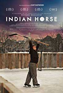 Indian Horse (2017) Online Subtitrat in HD 1080p