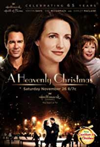 Inger de Craciun - A Heavenly Christmas (2016) Online Subtitrat