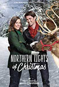 Northern Lights of Christmas (2018) Online Subtitrat in Romana