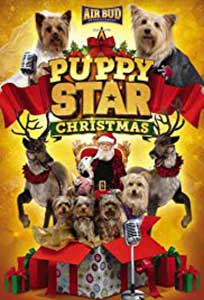 Puppy Star Christmas (2018) Online Subtitrat in Romana