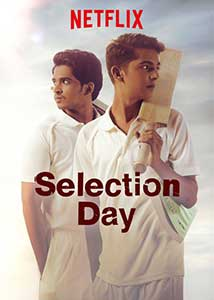 Selectia - Selection Day (2018) Serial Online Subtitrat in Romana