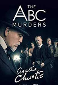 The ABC Murders (2018) Serial Online Subtitrat in Romana