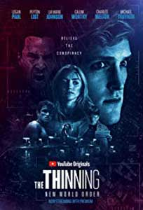 The Thinning: New World Order (2018) Film Online Subtitrat in Romana