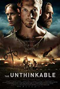 The Unthinkable (2018) Online Subtitrat in Romana in HD 1080p