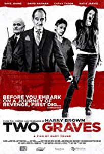Two Graves (2018) Online Subtitrat in HD 1080p