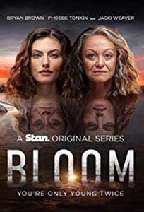 Bloom (2019) Online Subtitrat in Romana