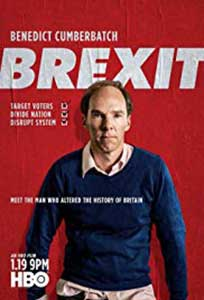 Brexit: The Uncivil War (2019) Online Subtitrat in Romana