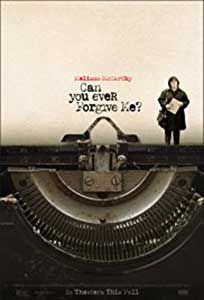Can You Ever Forgive Me? (2018) Online Subtitrat in Romana