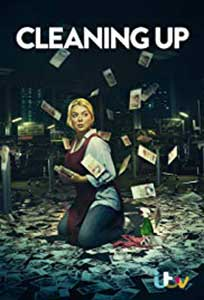 Cleaning Up (2019) Serial Online Subtitrat