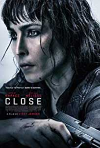 Close (2019) Online Subtitrat in HD 1080p