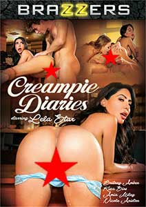 Creampie Diaries (2019) Film Erotic Online