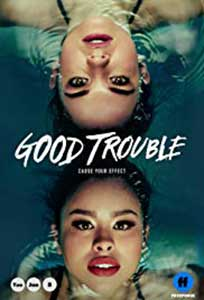 Good Trouble (2019) Serial Online Subtitrat in Romana
