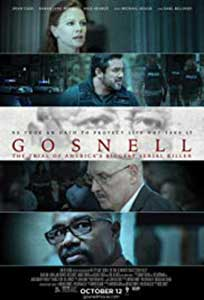 Gosnell: The Trial of America's Biggest Serial Killer (2018) Online Subtitrat