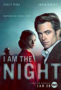 I Am the Night (2019) Online Subtitrat in Romana