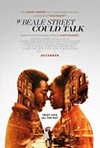 If Beale Street Could Talk (2018) Online Subtitrat in Romana