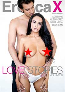 Love Stories 6 (2018) Film Erotic Online