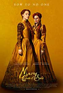 Mary regina Scoției - Mary Queen of Scots (2018) Online Subtitrat in Romana