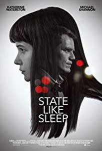 State Like Sleep (2018) Online Subtitrat in Romana in HD 1080p