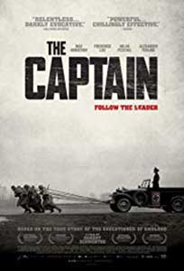 The Captain - Der Hauptmann (2017) Online Subtitrat