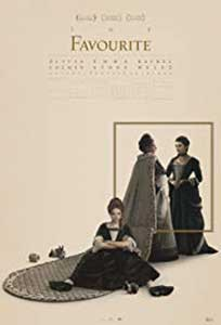 The Favourite (2018) Online Subtitrat in HD 1080p