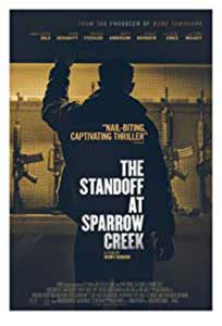 The Standoff at Sparrow Creek (2018) Online Subtitrat