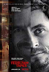 The Ted Bundy Tapes (2019) Online Subtitrat