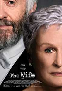 The Wife (2017) Online Subtitrat in Romana in HD 1080p