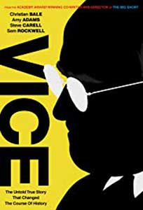 Vicele - Vice (2018) Film Online Subtitrat in Romana