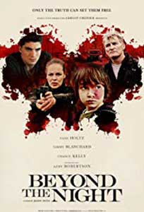 Beyond the Night (2018) Online Subtitrat in Romana