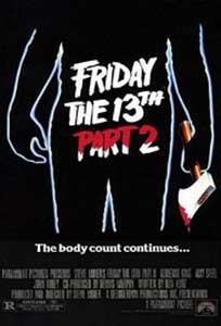 Friday the 13th Part 2 (1981) Online Subtitrat in Romana