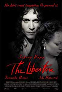 Libertinul – The Libertine (2004)