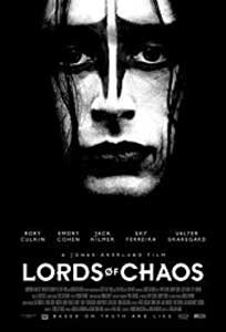Lords of Chaos (2018) Film Online Subtitrat in Romana